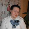 Татьяна, 52, г.Фатеж