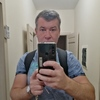 Алексей Матвеев, 41, г.Ростов-на-Дону