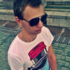 Вова, 26, г.Новозыбков