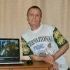 Николай, 63, г.Уфа