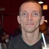 Денис, 43, г.Тула
