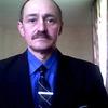 АЛЕКСАНДР, 53, г.Мурманск