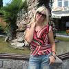 Елена Смирнова, 43, г.Симеиз