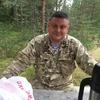 Алексей, 45, г.Балашиха
