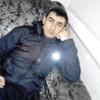 закир, 30, г.Новосибирск
