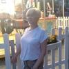Elena, 53, г.Чебоксары