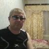Николай, 50, г.Анжеро-Судженск