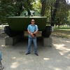 Денис, 38, г.Анапа