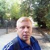 Кирилл, 34, г.Солнечногорск
