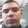 Андрей, 31, г.Пущино