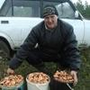 Анатолий, 34, г.Лысые Горы