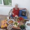 лариса, 68, г.Санкт-Петербург