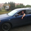виталий, 32, г.Омск