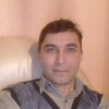 Ринат, 41, г.Октябрьский (Башкирия)