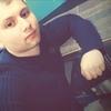 Роял, 25, г.Мурманск