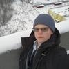 Павел, 18, г.Краснознаменск