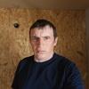 Анатолий, 39, г.Шадринск
