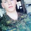 Александр, 22, г.Сокол