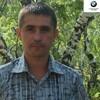 sasha, 39, г.Татищево