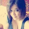 Lina, 20, г.Тверь