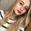 Елизавета, 18, г.Рязань