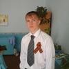 Дима, 20, г.Зуевка