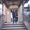 Владимир, 48, г.Южно-Сахалинск