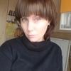 Оля, 30, г.Краснодар