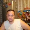 Сергей, 51, г.Ухта