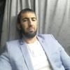 Мансур, 30, г.Махачкала
