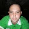 Владимир, 27, г.Каменка