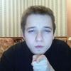 Андрей, 18, г.Сосновый Бор