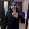 Максим, 33, г.Москва