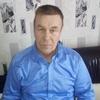 Виктор, 61, г.Сеченово