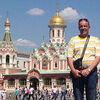 Игорь, 43, г.Улан-Удэ