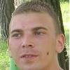 Максим, 36, г.Саратов