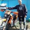 Сергей, 38, г.Феодосия