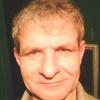 рудольф, 50, г.Ухта
