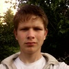 Анатолий, 20, г.Омутнинск