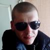 Руслан, 29, г.Лабытнанги