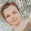 Оливия, 36, г.Нижний Новгород