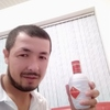 Мардон, 25, г.Ижевск
