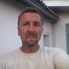 Дмитрий, 51, г.Николаевск