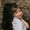 Юлия, 37, г.Улан-Удэ