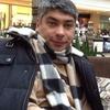 Исаев Руслан, 37, г.Смоленск