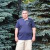 Александр, 59, г.Кунашак