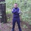 Иван, 16, г.Дятьково