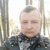 Александр Рашкевич, 44, г.Смоленск
