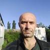 Серёга, 46, г.Миллерово