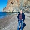 Игорь, 42, г.Москва